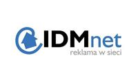 IDMnet