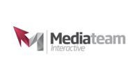 mediateam