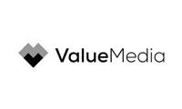 Valuemedia
