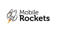 MobileRockets